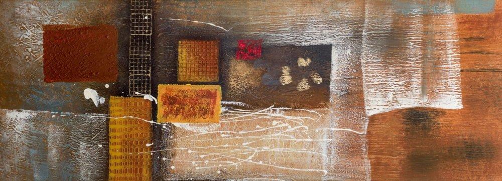 Autumn Verses by Jenny Lauren Mohsen